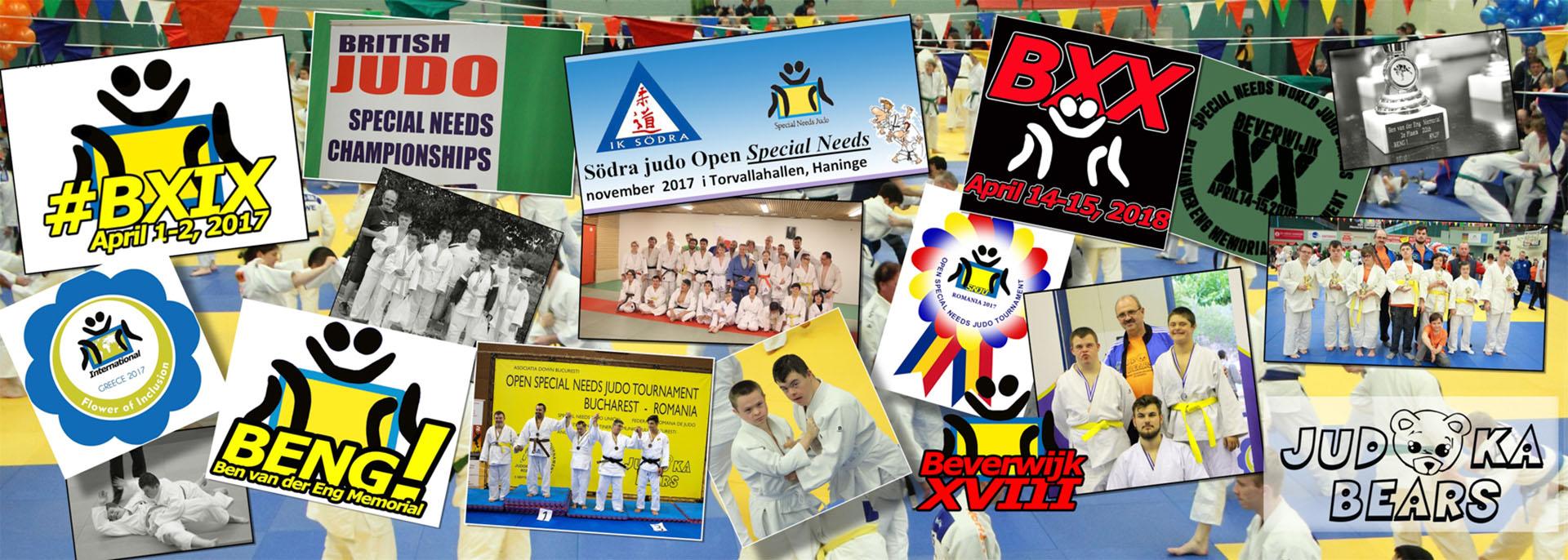 foto ANIMATIE (10) - judo