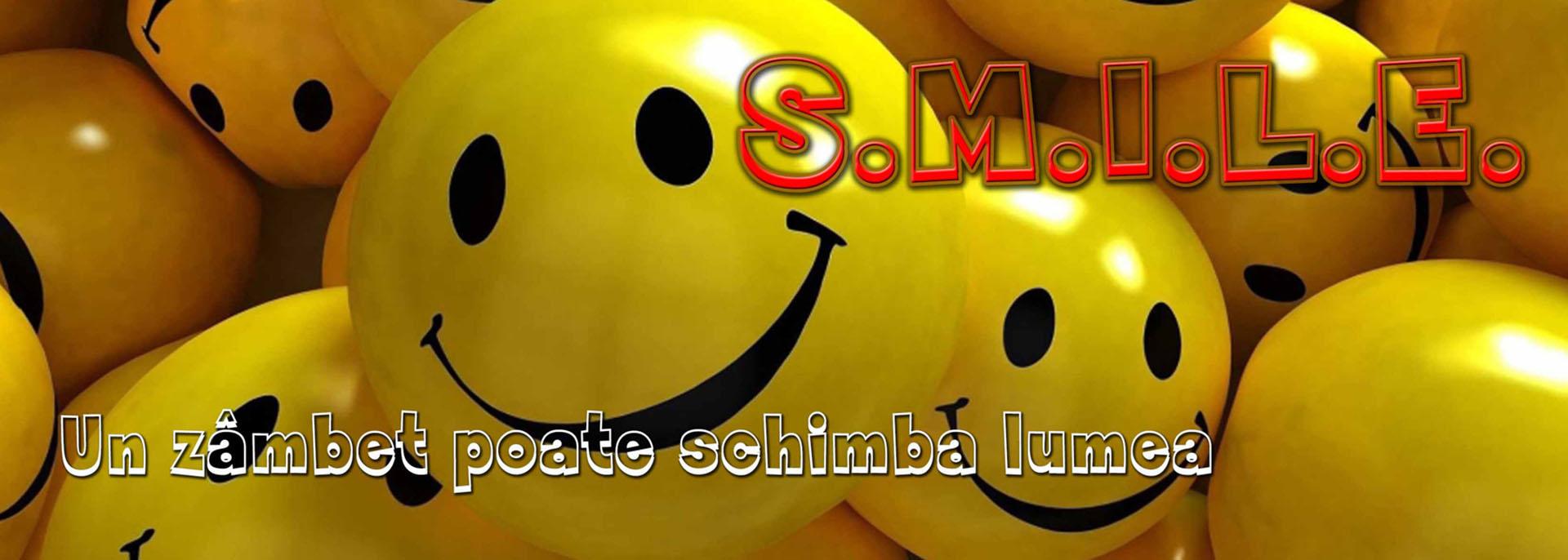 foto ANIMATIE (11) - SMILE